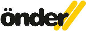 onder_logo