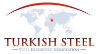 ÇİB_Logo