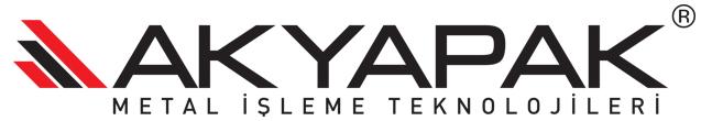 Akyapak_Logo