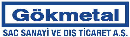 gökmetal-logo