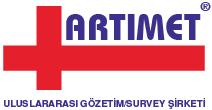 Artimet_Logo