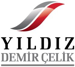 Yıldız_2019