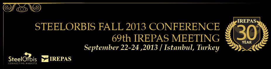 69.Irepas-c-event_EN