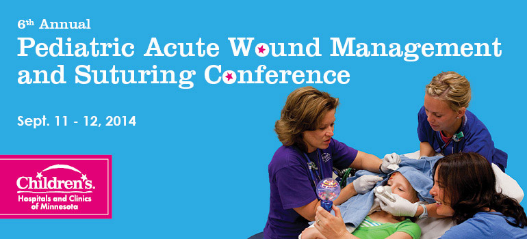 Wound-Conf-2014-cvent-bannerF