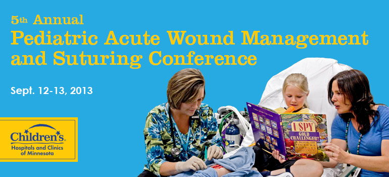Wound-management-Cvent-banner_1
