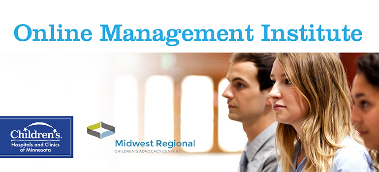 Online-Management-Institute_1
