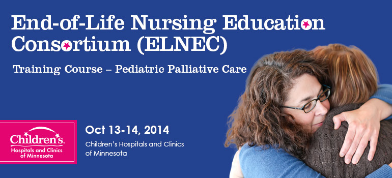 End-of-life-conf-2014-cvent-banner_1