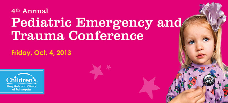 4th-annual-Ped-Emergency-Trauma-Conf-cvent-banner