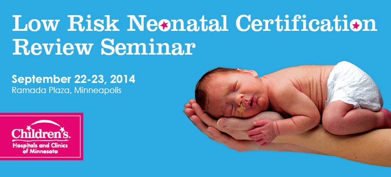 Low-Risk-Neonatal-Certification-cvent-banner_2