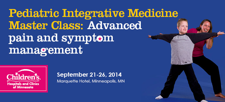 Pediatric-Integrative-Medicine-Master-Class