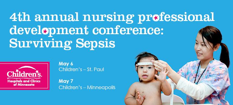 4th-Annual-Nursing-Prof-dev-conf-cvent-banner_1