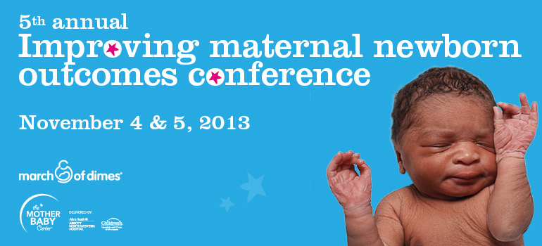 improving-maternal-newborn-outcome-conference_6