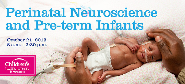 Perinatal-Neuroscience-and-Preterm-infants banner