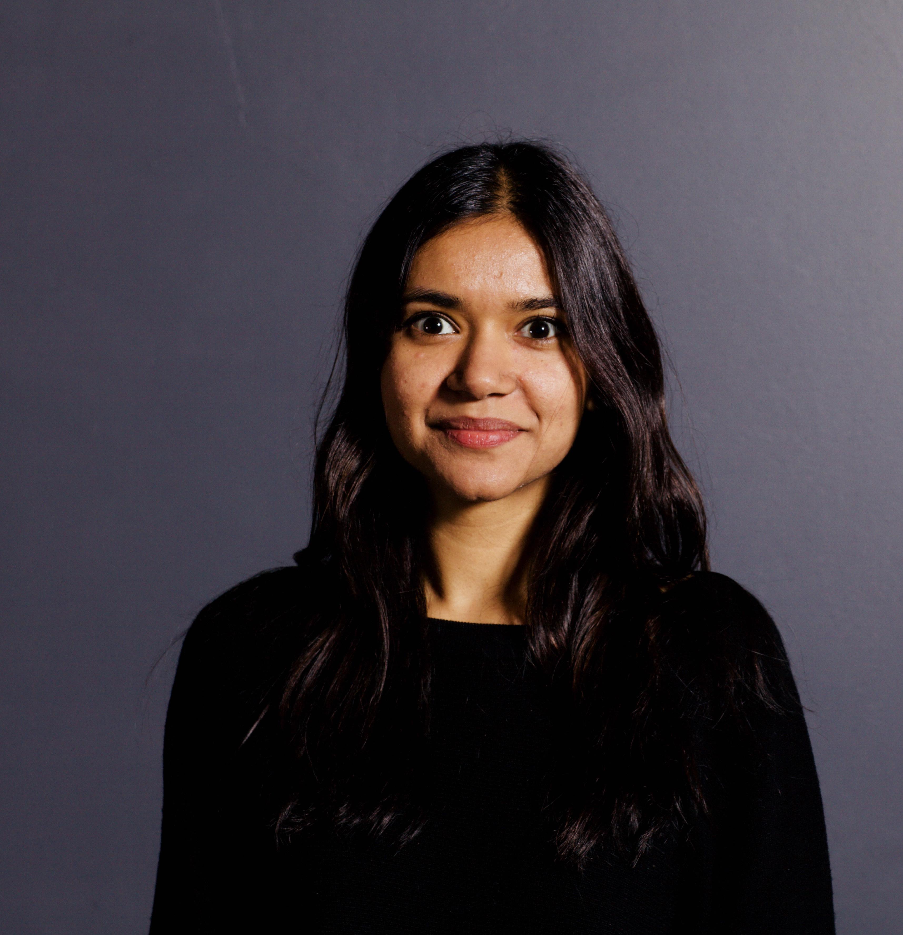 Trishya Varma Bio Pic (1).jpg