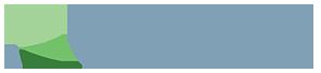 LiveRamp - an acxiom company