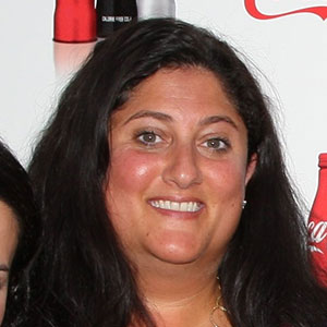 Dana-Barba-headshot