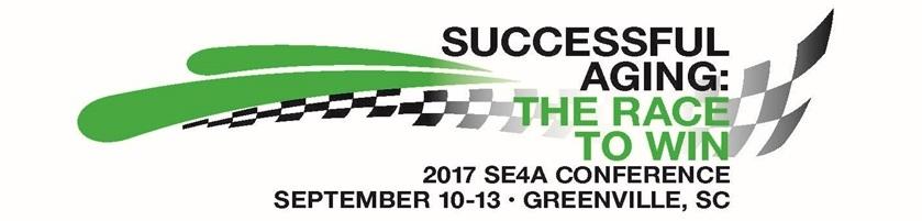 2017 SE4A Sponsorship - South Carolina
