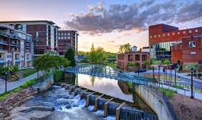 Greenville_Downtown_2