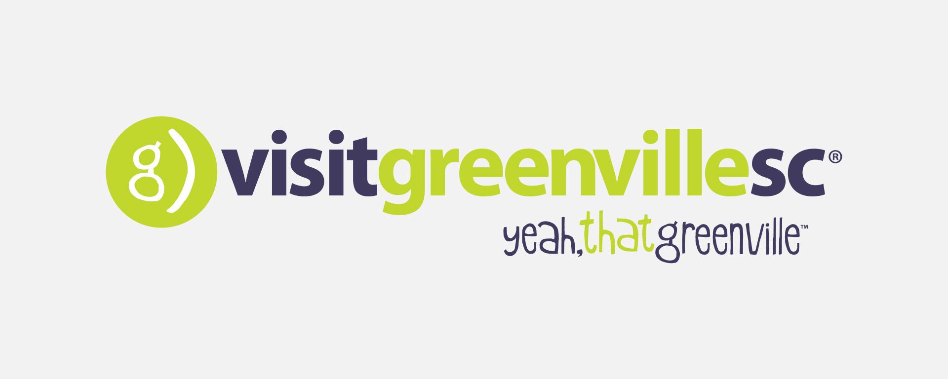 Visit Greenville