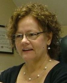 Cheryl Winget crop