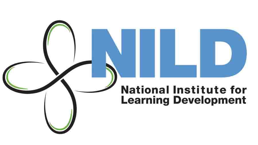 NILD new logo revised