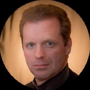 Dr. Kevin Washburn