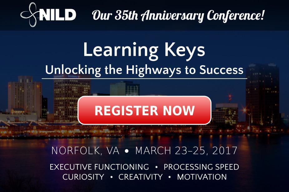 [Conference Details]