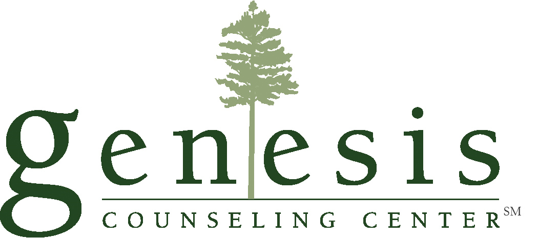 Genesis biz logo