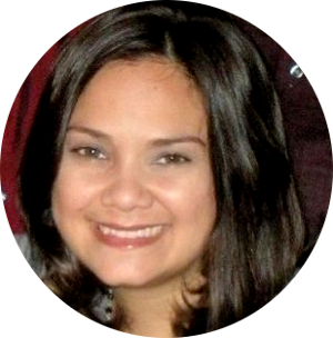 Dr. Surina Basho