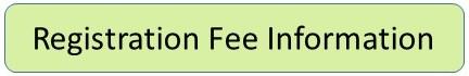 Reg fee info