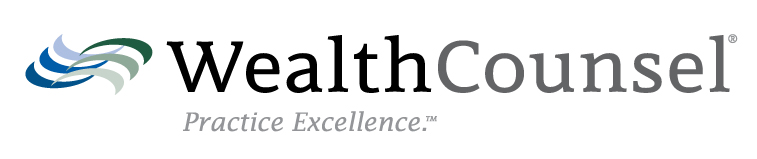 WealthCounsel