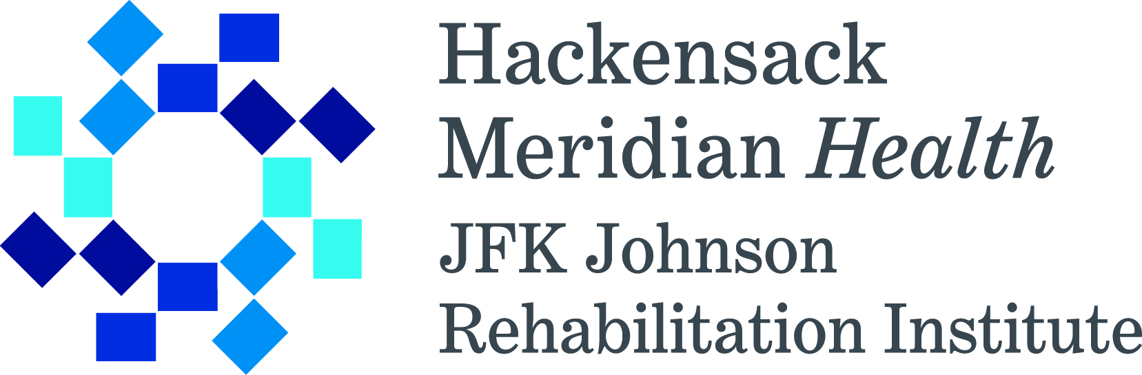HMH-JFK-Johnson Rehab Institute