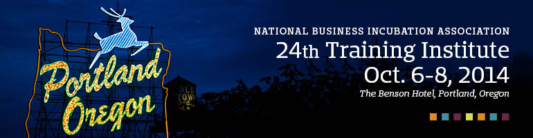 NBIA's 24th Training Institute
