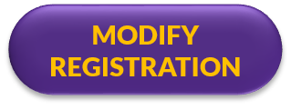 Modify Registration