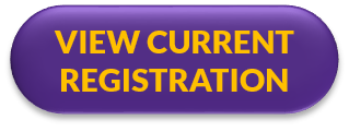 view current registration