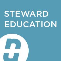 Steward-Education_icon_215x215