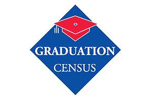 OIRA_LAND_Graduation_Census_2
