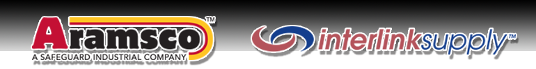 Aramsco-Logo-Cvent-header-3