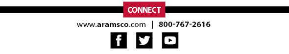 590-Aramsco-Footer-WhiteBackground