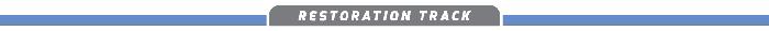 Track Title Restoration2