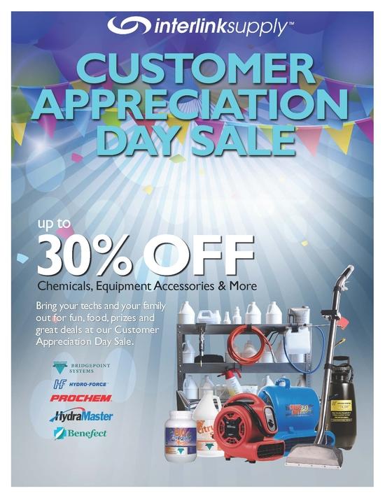 Customer_Appreciation_Day_flyer