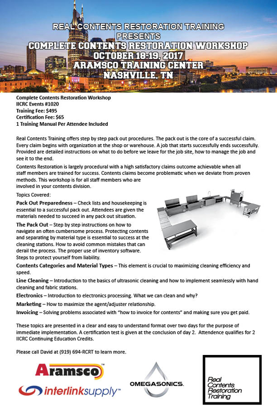 Nashville_OCT  18-19 FLYER