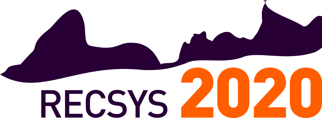 14th ACM Conference on Recommender Systems - RecSys 2020
