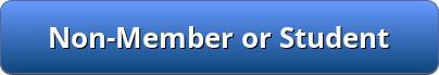 button_non-member-or-student