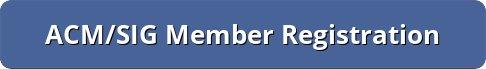 button_acm-sig-member-registration