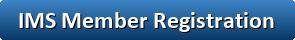 button_ims-member-registration (1)