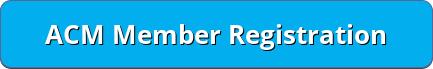 button_acm-member-registration