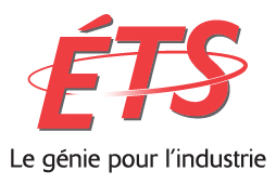 logo-sponsor-3