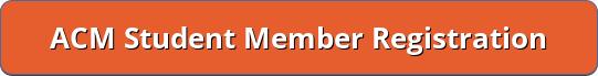 button_acm-student-member-registration
