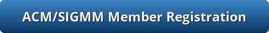 button_acm-sigmm-member-registration